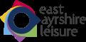 EA leisure logo colour small